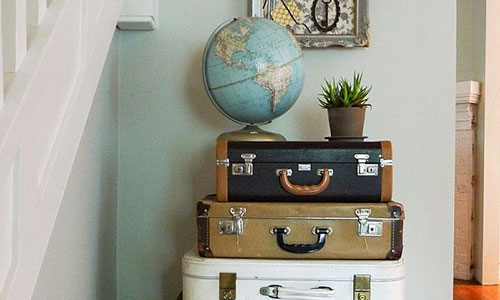 entry-suitcases